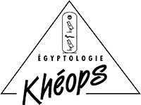 Logo Kheops